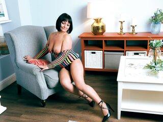 SandyTopa naked