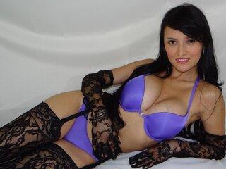 SaritaBelle pictures