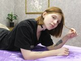 SofiaBartlett webcam