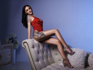 SonyaBacker jasmin