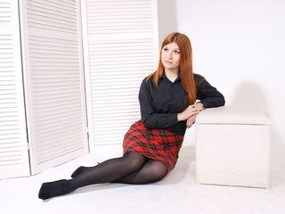 SophieFire sex