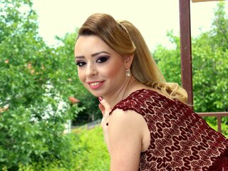 SophieGrayy lj