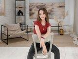 StacyAddington livejasmin.com