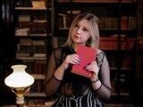 StefaniMoore livejasmin.com