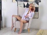 StephanieFrank online