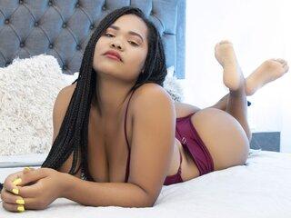 TanishaMares video