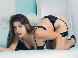 ValentinaNap jasmine