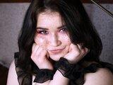 VanessaFarlow livejasmin