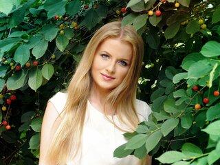 VasilisaHot nude