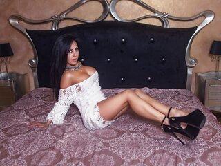 VictoriaEdison nude