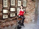 ViktoriaFay online
