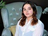 ZoeGilbert photos